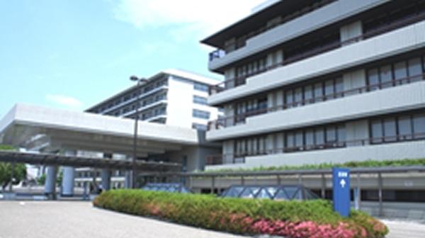 各大学・病院へのアクセスが便利