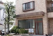 田中歯科医院(歯科)